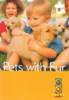Pets with Fur