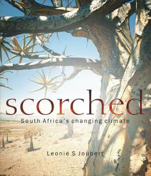 Scorched: South Africa's changing climate