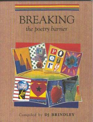 Breaking the Poetry Barrier