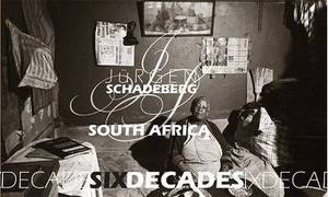 South Africa: Six decades