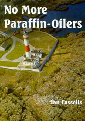 No More Paraffin-oilers