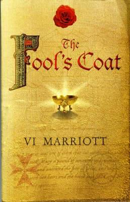 The Fool's Coat