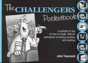 Challengers!