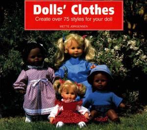 Dolls' Clothes
