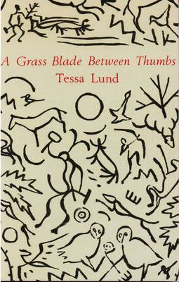 A Grass Blade Between Thumbs
