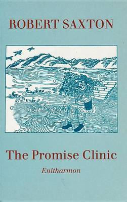 The Promise Clinic