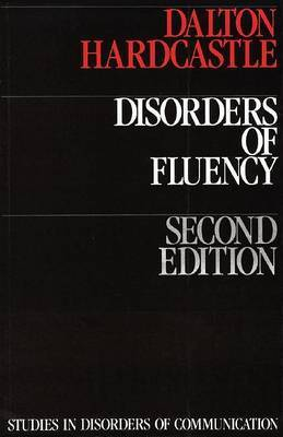 Disorders of Fluency and Their Effects on Communication
