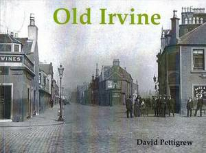 Old Irvine