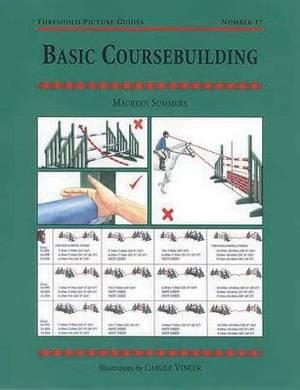 Basic Course-building