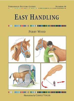 Easy Handling