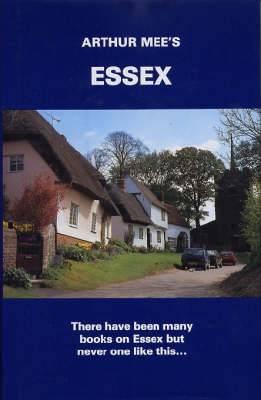 Essex: London's North Sea Neighbour