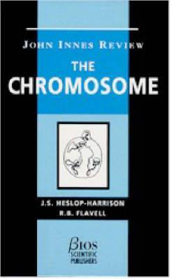 The Chromosome: 10th John Innes Symposium : Selected Papers
