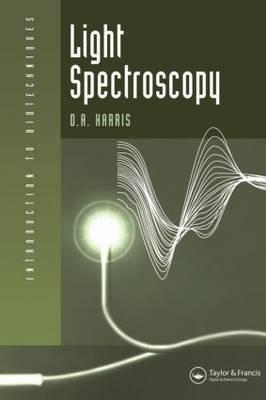 Light Spectroscopy