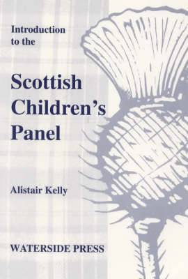 Introduction to the Scottish Children's Panel