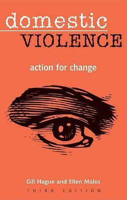 Domestic Violence: Action for Change