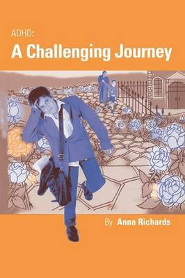 ADHD: A Challenging Journey
