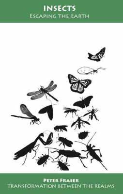Insects: Escaping the Earth