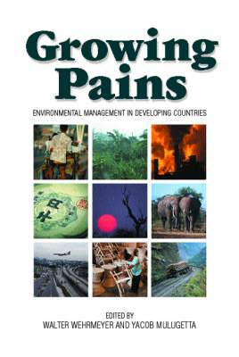 Growing Pains: Environmental Management in Developing Countries