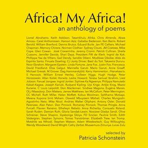 Africa! My Africa!: An Anthology of Poems