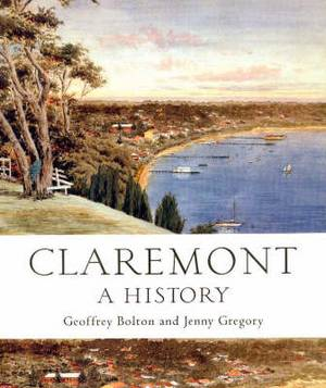 Claremont: a History