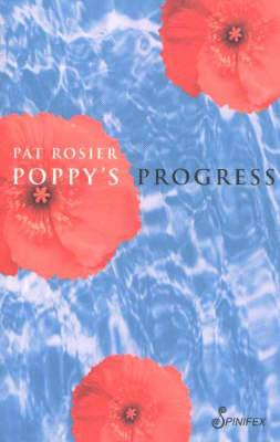 Poppy's Progress