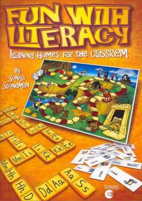 Fun With Literacy