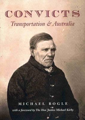 Convicts: Transportation and Australia