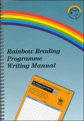 Rainbow Reading Catch of the Day