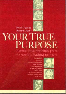 Your True Purpose