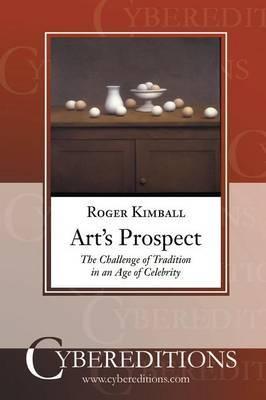 Art's Prospect