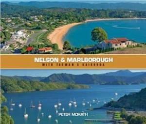 Nelson & Marlborough