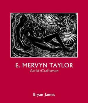 E Mervyn Taylor