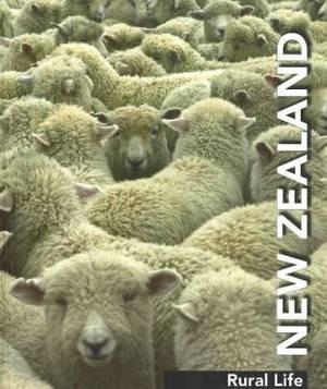 New Zealand: Rural Life