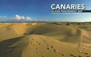 Canaries: Island Panoramas 360