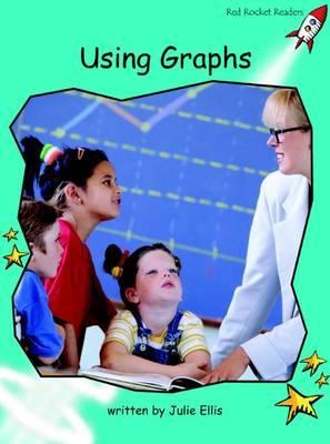 Using Graphs: Fluency (US English Edition): Level 2