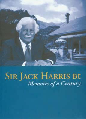 Memoirs of a Century