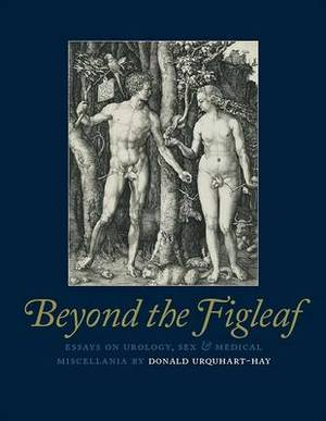 Beyond the Figleaf