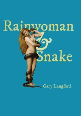 Rainwoman & Snake