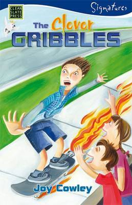 The Clever Gribbles