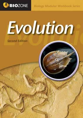 Evolution Modular Workbook: 2012