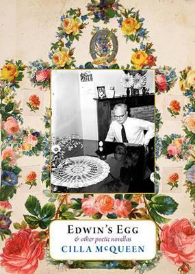Edwin's Egg