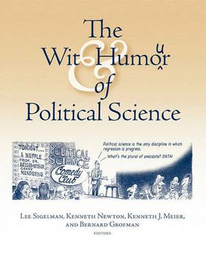 Wit and Humor of Political Science