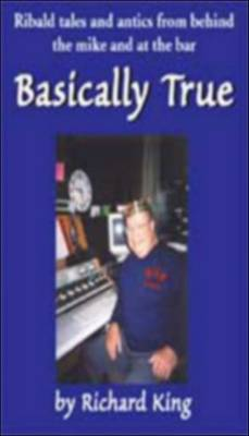Basically True
