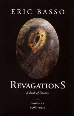 Revagations: A Book of Dreams Vol. 1