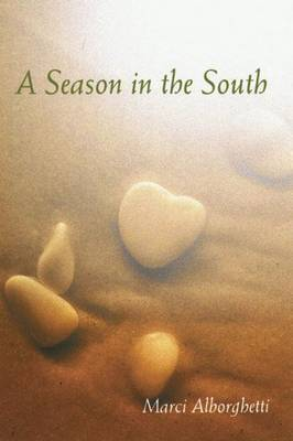 A Season in the South