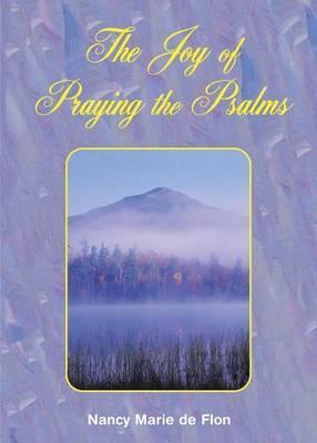 The Joy of Praying the Psalms