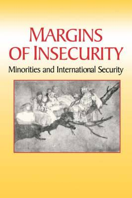 Margins of Insecurity: Minorities and International Security