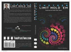 Further Limit Hold 'em: Exploring the Model Poker Game