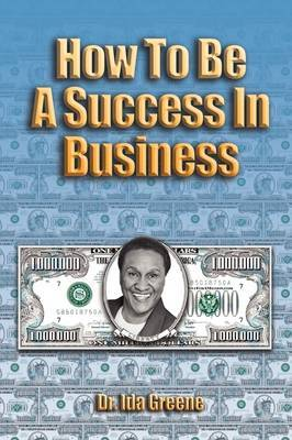 How to Be a Success in Business (Lib)