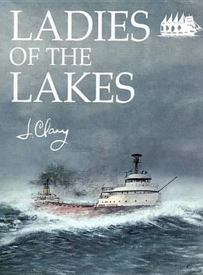 Ladies of the Lakes